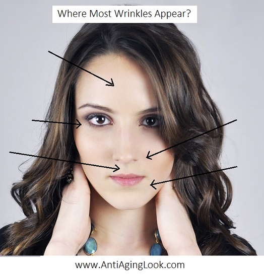 best anti aging laser for wrinkles