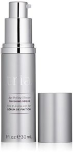 Tria Beauty Laser Treatment Finishing Serum